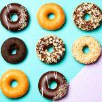 인생은 모두에게 주어진 단 하나의 도넛