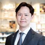 파리크라상 인력개발팀 홍성수 사원