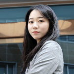 SPC네트웍스 인트라넷운영팀 유진아 사원