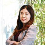 SPC삼립 마케팅본부 상품마케팅실 임주현 사원