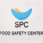 SPC식품안전센터 산업안전팀