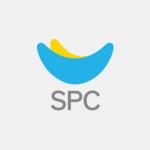 SPC그룹, 태풍 피해 지역에 긴급 구호품 전달