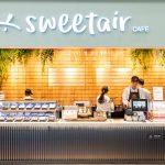 SPC그룹, 인천공항에 'Sweet Air' 오픈