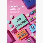 배스킨라빈스, '2019 설날 선물세트' 출시