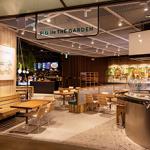 피그인더가든&스트릿 현대백화점 판교점 오픈