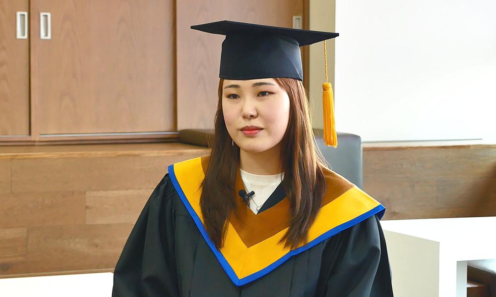 서울서부사업본부 임희수 반장